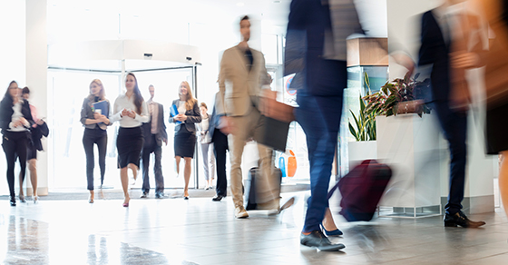 Be sure your employee travel expense reimbursements will pass muster with the IRS